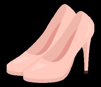 high-heels_6064