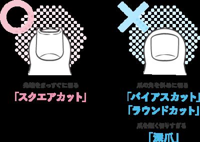 illust_makitsume2